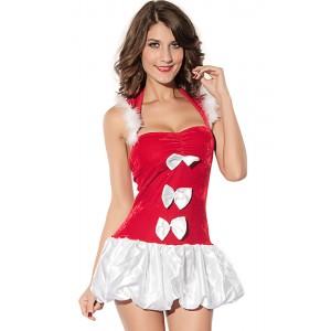 http://navihana.si/9832-53324-thickbox/kostum-bozicka-santas-doll.jpg