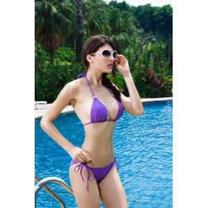 https://navihana.si/2397-3702-thickbox/kopalke-violet-sweet.jpg
