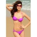 Bikini Yummy Purple