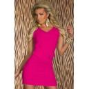 Oblekica Trendy Rose