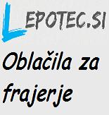 Lepotec.si